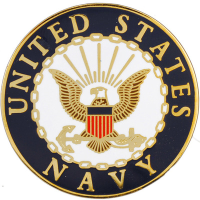 Major Events Throughout The U.S. Navy's History timeline
