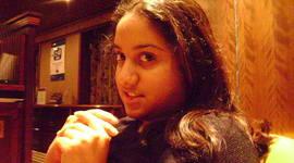 Dhwani_Shah_Psych29 timeline