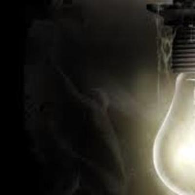 La Luz en la Historia timeline