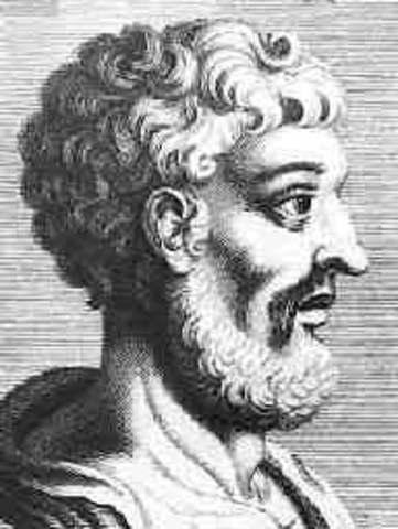 SEXTO EMPÍRICO (160-210)