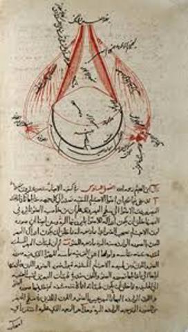 Al-Farisi