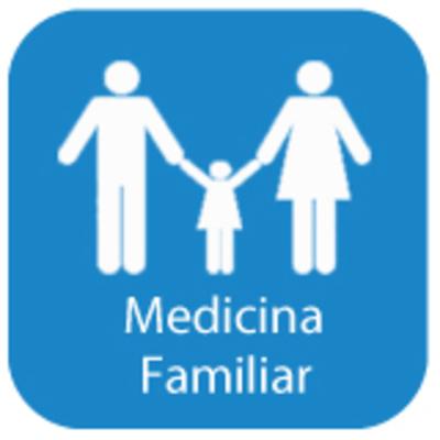 HISTORIA DE LA MEDICINA FAMILIAR timeline