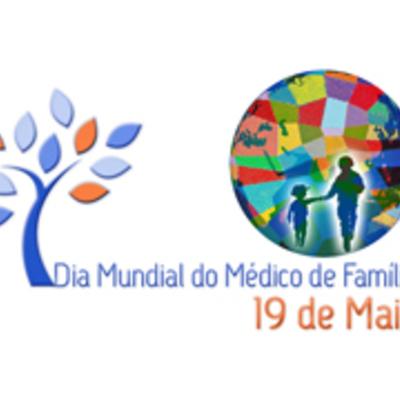 Historia y Filosofía de la Medicina Familiar en diferentes países timeline