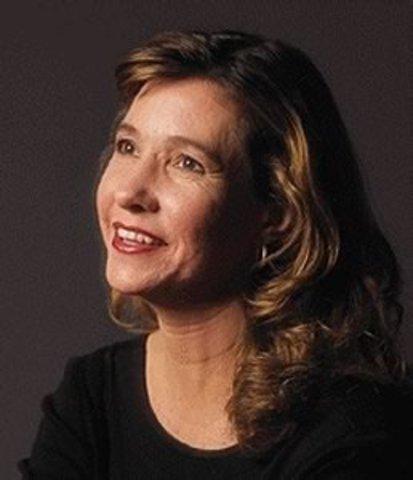 Roberta Heuer Williams