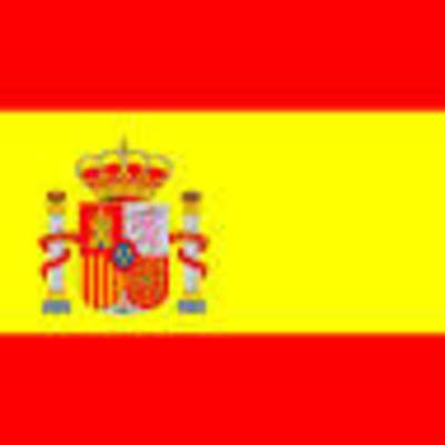 Evolución del español desde antes de Cristo hasta la Epoca cotemporanea timeline