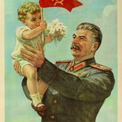 Rusland, Sovjet-Unie en weer Rusland timeline