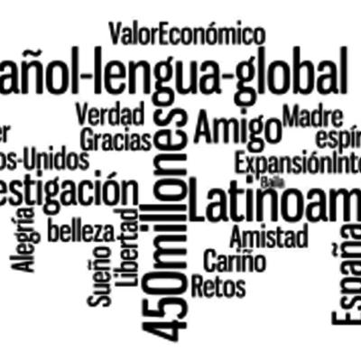 Historia del Español timeline