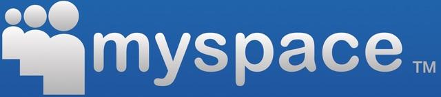 Creación de Myspace