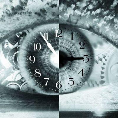 TECNOLOGIAS DE LA INFORMACION Y COMUNICACION  timeline
