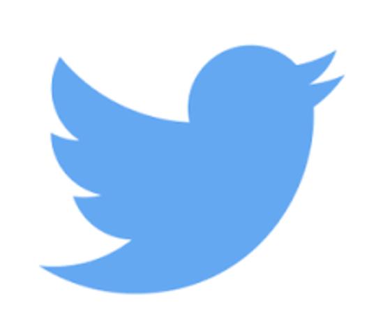 Creación de twitter