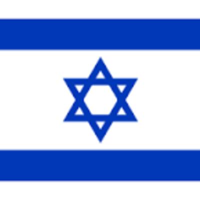 הקמת מדינת ישראל timeline