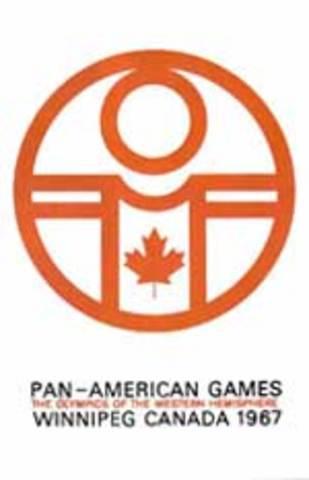Winnipeg 1967, otra cita con los mejores atletas de América
