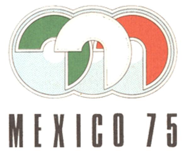 Juegos Panamericanos de 1975