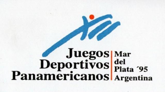 Juegos Panamericanos de 1995