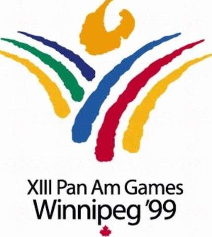XIII Juegos Panamericanos