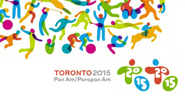 Juegos Panamericanos de 2015