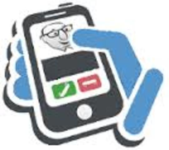 Schooldue Maintenance Direct Web Base Work Order System