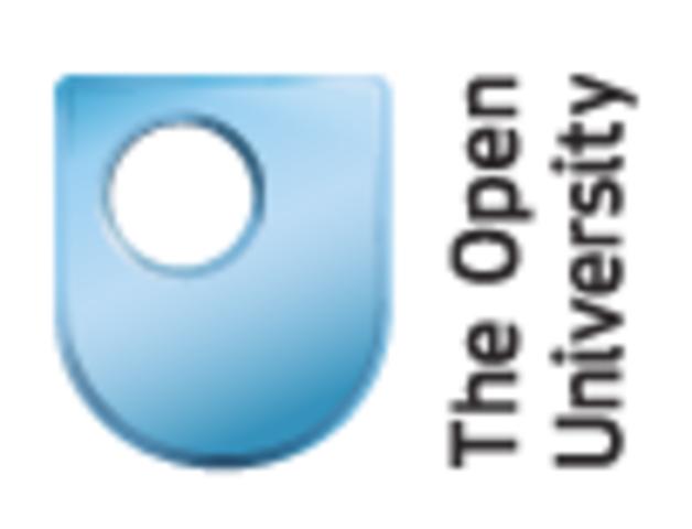 Enseñanza multimedia a distancia - Nace la Open University Británica
