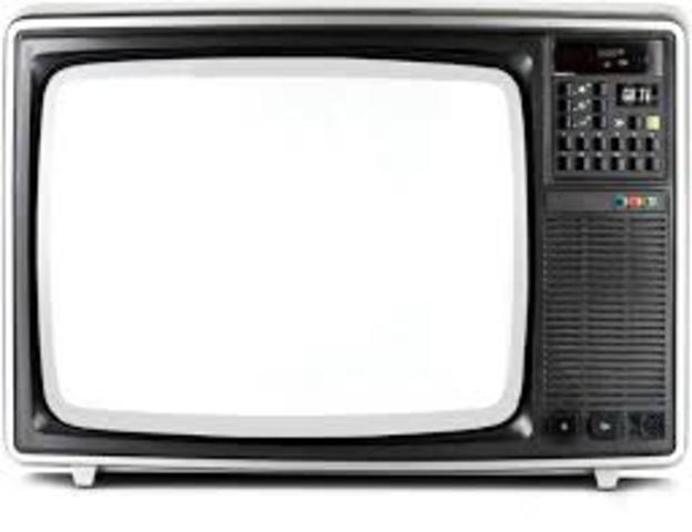 NACE LA TV