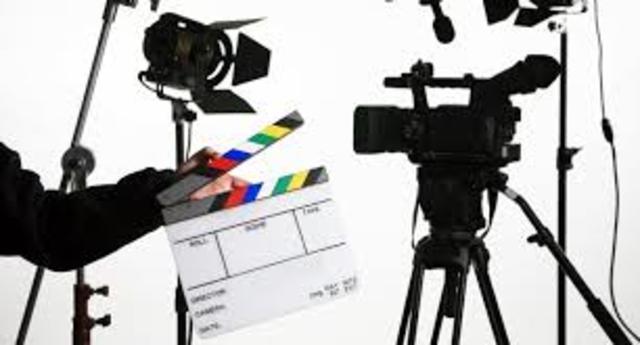 Cinematogrfia