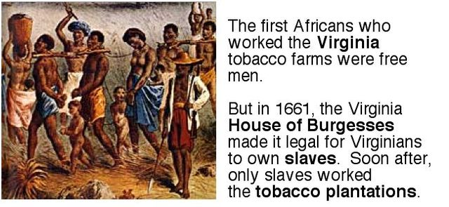 establishment of slavery Slavery among native americans in the united states includes slavery by native americans as well as slavery of native americans roughly within the present-day united states tribal territories and the slave trade ranged over present-day borders.