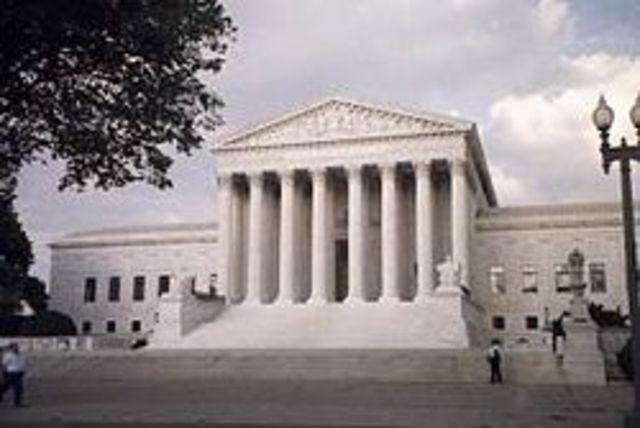 Mills v. Board of Education & PARC v. Pennsylvania