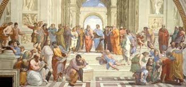 GRECORROMANO SIGLO XVIII GRIEGOS