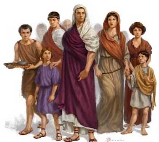 ROMANOS A.C 130 D.C