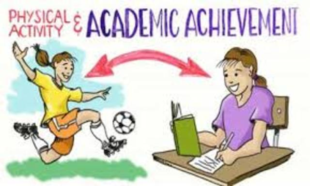 Life Credential in PE and Physical Science