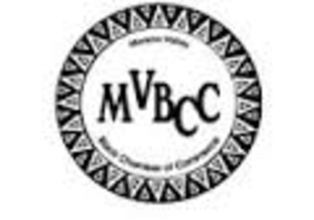 Member  Moreno Valley Balck Chamber
