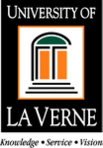 Recieved Ed.D. Univerity of LaVerne, Organ. Leadership