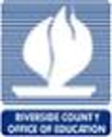 Riverside County Office of Education School Leadership Team Program