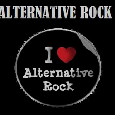 EL ROCK ALTERNATIVO  timeline
