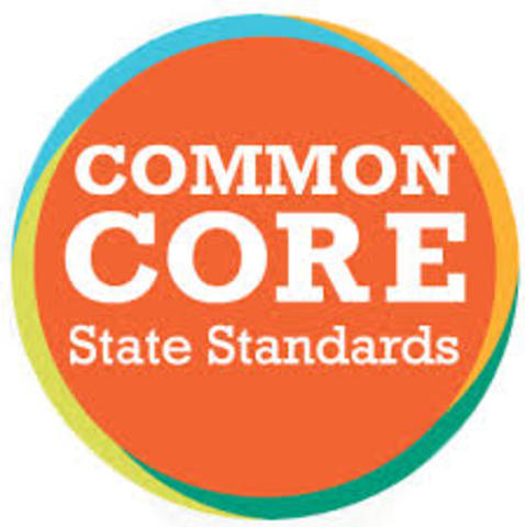 The Practices (NCLB, Common Core (CC), and RTI) and their Effects on the 2000s till Present Day
