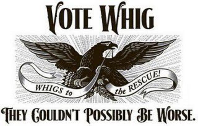 Democrat And Republican Symbol Evolution of US Politi...