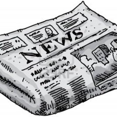 Cronología periodística de 2013 a 2015 timeline
