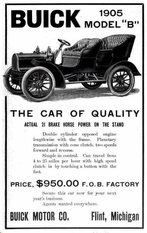 Association of Licensed Automobile Manufacturers