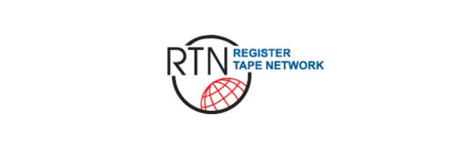 Network Tape 2