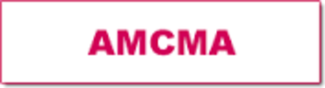 Surge una demanda a AMCMA  por fines de posicion