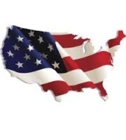 EEUU declaro una demando para no incluir el costo de la creacion  de software a sus clientes