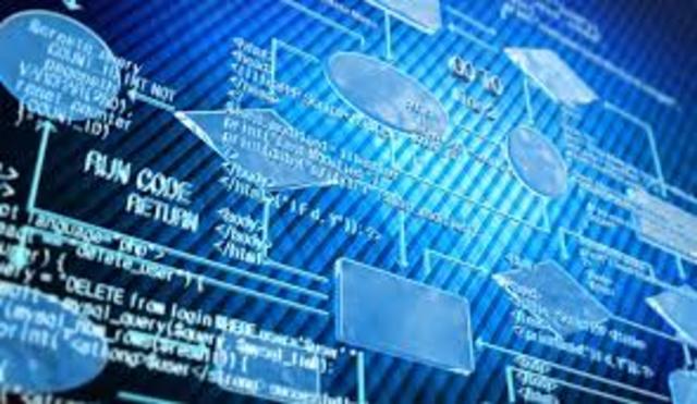 Finales de 1979 los vendedores de computadoras empiezan a cobrar por licencias de software