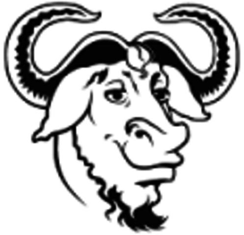Richard Stallman lanzo el proyecto GNU