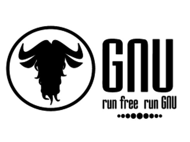 S e publica la primera version de la licencia general de GNU