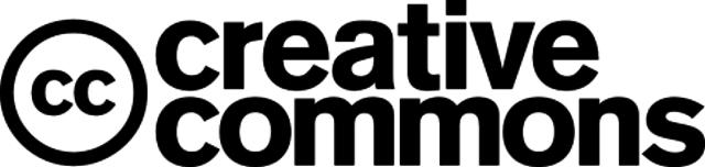 Se fundo la compania Creative Commons