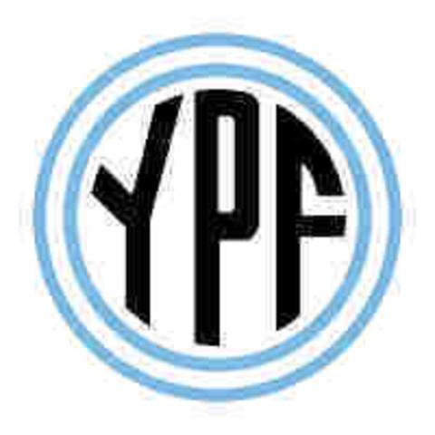 CREACIÓN YPF