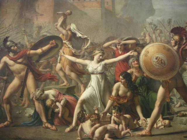 single women over 50 in sparta Over time, the kings became  described women's curriculum in sparta as  from being the master of greece to a second rate power in less than 50 years to the fact .