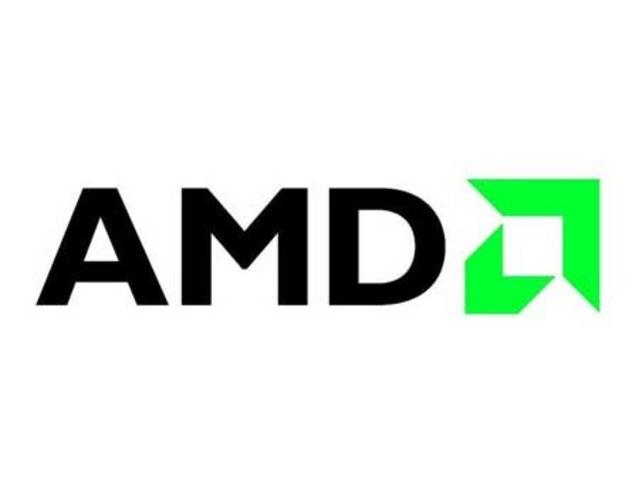Otro gran paso para AMD