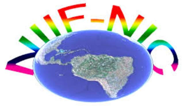 Se publican la primera NIIF final y el primer borrador de interpretación IFRIC.