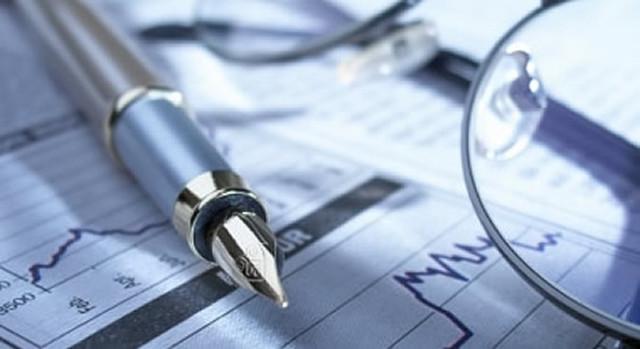 Publicaciones Modificaciones a la NIIF-IFRS, Enmiendas a la NIC –IAS 19,enmiendas a la NIC –IAS 27,NIC–IAS 37,Sustitución de la NIIF-IFRS 3 ,