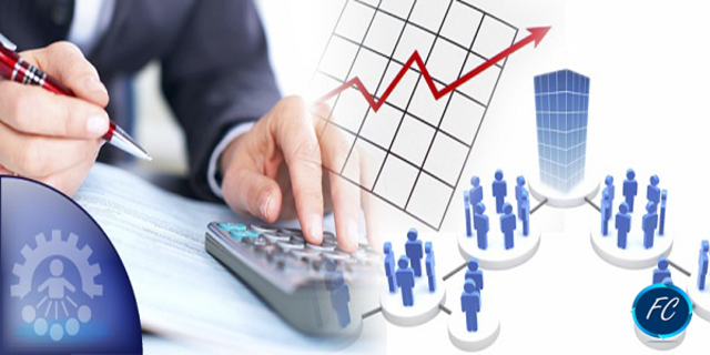 IFRS amplia su cpmpromiso de 4 miembros permanentes  CVM Y FSC